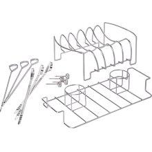 Meat Lover's - Starter Kit