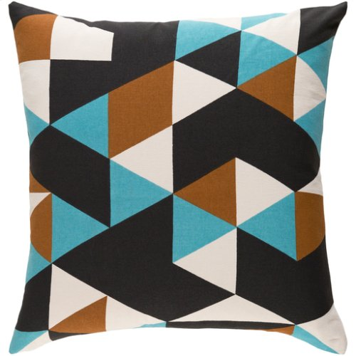 """Trudy TRUD-7149 18"""" x 18"""" Pillow Shell Only"""