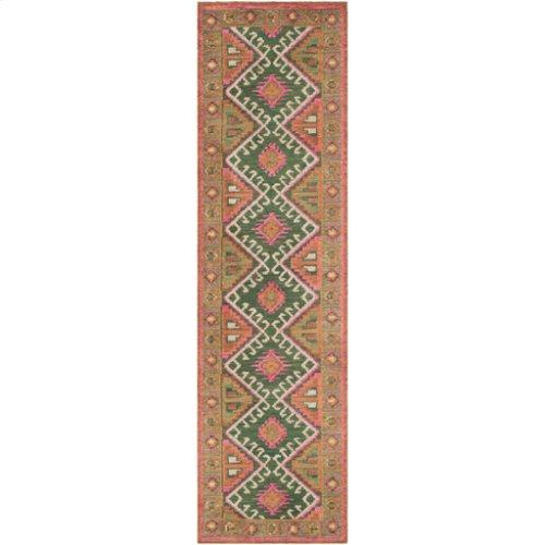 Arabia ABA-6264 4' x 6'