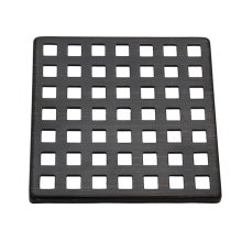 Mountain Re-Vive - Select Series Squares Shower Grid