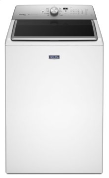 Extra-Large Capacity Washer with PowerWash® System- 5.3 Cu. Ft. (Clearance Sale Store: Owensboro only)