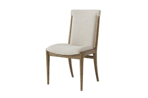Westwood Chair