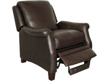 Sheldon Tobacco Recliner
