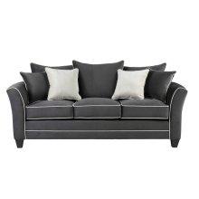2655 Sofa-Bingo Ash