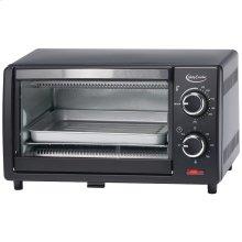 9-Liter Toaster Oven
