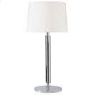 Milano - Table Lamp Product Image