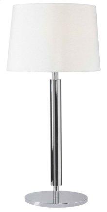 Milano - Table Lamp