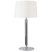 Milano - Table Lamp