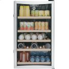GE® Wine or Beverage Center Product Image