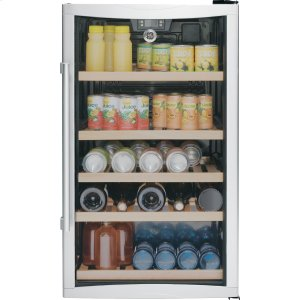 GE®Wine or Beverage Center