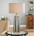 Sullivan Table Lamp Product Image