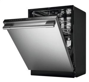 Floor Model - Frigidaire Professional 24'' Built-In Dishwasher
