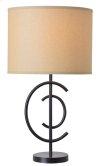 Conrad - Table Lamp