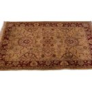 Oriental Rug Product Image