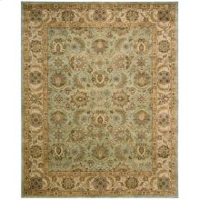 Jaipur Ja34 Sfm Rectangle Rug 7'9'' X 9'9''