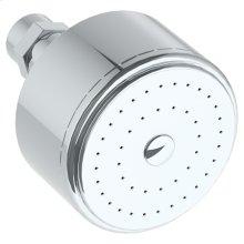 Loft Shower Head