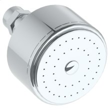 Loft Shower Head