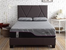 REMedy 3.0 Hybrid Plush TwinXL Mattress