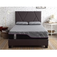 REMedy 3.0 Hybrid Plush King Mattress