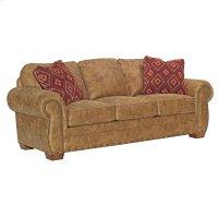 Cambridge Sofa Sleeper, Queen Product Image