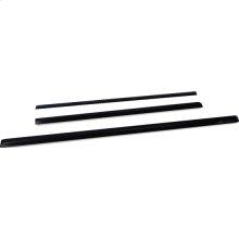 Range Trim Kit, Black - VSI