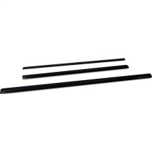 Range Trim Kit, Black - VSI