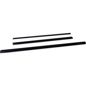 Jenn-AirRange Trim Kit, Black - VSI