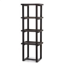 Summit Side Pier