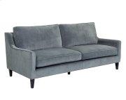 Hanover Sofa - Granite Product Image