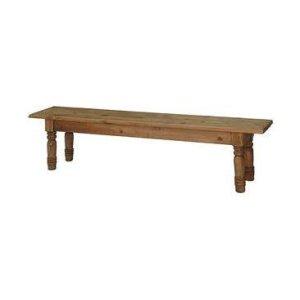 5' Bench Seat
