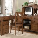 Computer Credenza Product Image