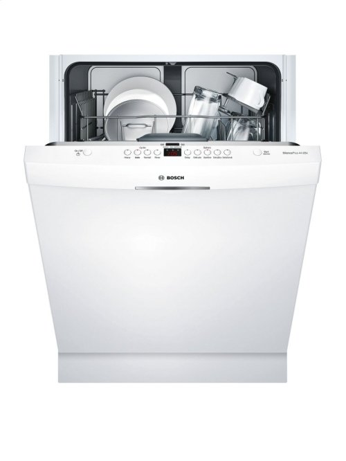 300 Series- White SHS63VL2UC