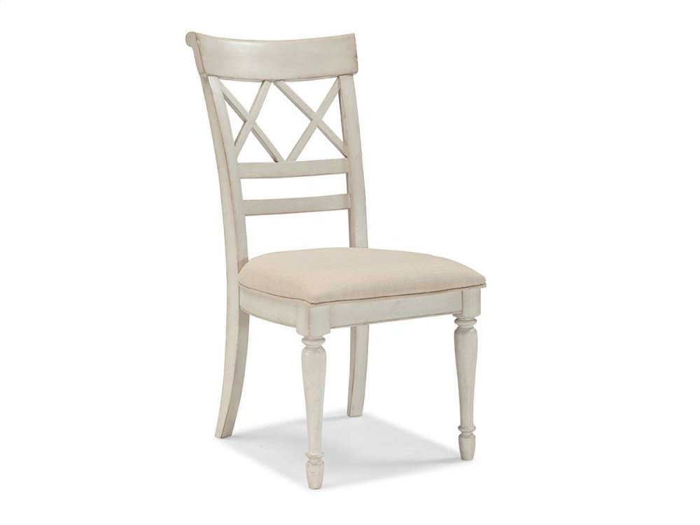 Cottage Dining Chair