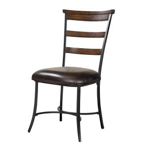Hillsdale FurnitureCameron Ladderback Dining Chair