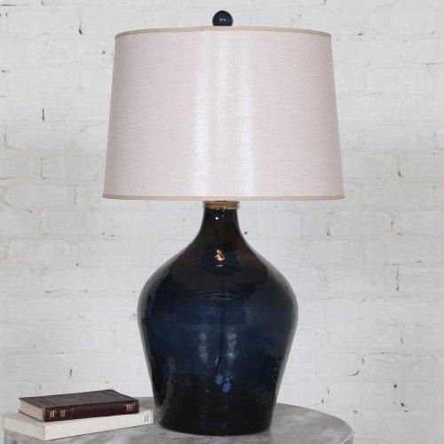 Lamone Table Lamp