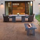 Horta Dining Table Product Image