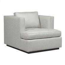 Central Park Lounge Chair