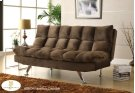 Klik-Klak Sofa Product Image