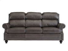 Noland Sofa