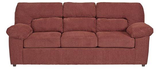 U2071SF in by Progressive Furniture in Spencer, IN - Sofa ...