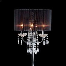 Jada Table Lamp