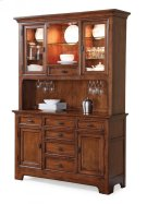 River Valley Hutch Product Image