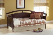Watson Daybed Product Image