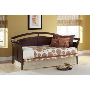 Hillsdale FurnitureWatson Daybed