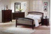 BD14 Bedroom Set Product Image