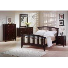 BD14 Bedroom Set