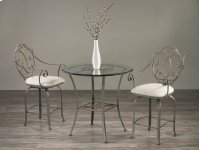 Meridian Dining Set Product Image