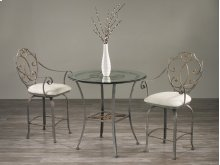 Meridian Dining Set