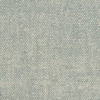 Chartres Turquoise Fabric Product Image