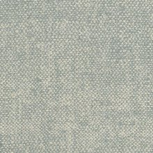Chartres Turquoise Fabric